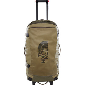 The North Face Rolling Thunder Reisbagage 30 beige